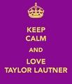 <3 taylor - taylor-jacob-fan-girls photo