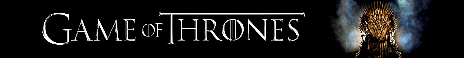[Image: -Game-Of-Thrones-Banner-game-of-thrones-...00-200.jpg]