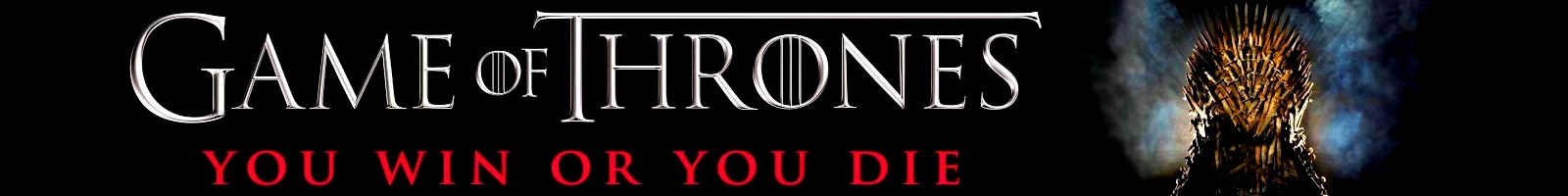 -Game-Of-Thrones-Banner-game-of-thrones-