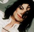 ♥ Lovable *__* - michael-jackson photo