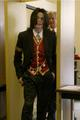 ♥MJ♥  - michael-jackson photo