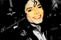 ♥ No sense pretending it's over :'( - michael-jackson photo