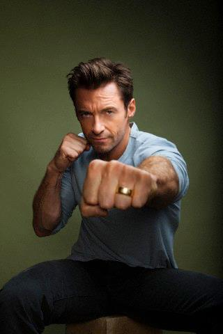 Vida de este bruto - Relaciones de Axel Williams -Real-Steel-Photocalls-hugh-jackman-27292908-320-480