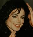 ♥ Smile - michael-jackson photo