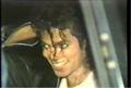 ♥♥ i love you mj  - michael-jackson photo
