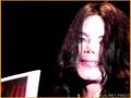 ♥♥ i love you mj  - michael-jackson photo