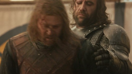 Watch Online Game of Thrones - Season 7 Episode 1