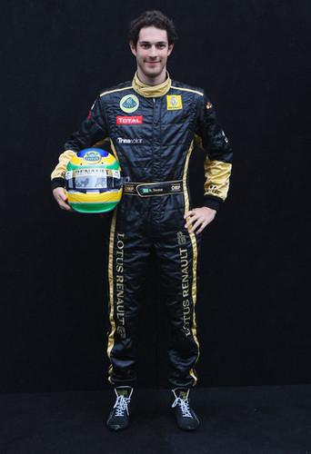 2011 Australian GP