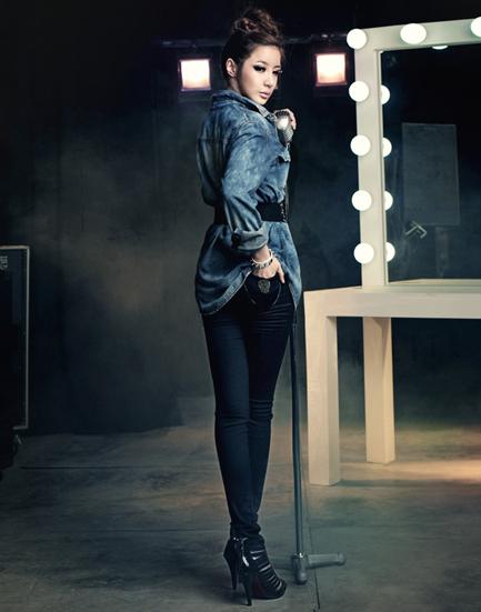 http://images5.fanpop.com/image/photos/27200000/2ne1-2ne1-27249253-433-551.jpg