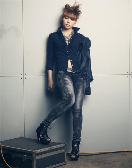 http://images5.fanpop.com/image/photos/27200000/2ne1-2ne1-27249262-433-551.jpg