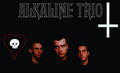 Alkaline Trio From Here To Infirmary - alkaline-trio photo