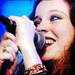 Anneke Van Giersbergen - female-rock-musicians icon