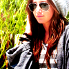 Eleanor Brandstone Ashley-3-ashley-tisdale-27275045-100-100