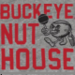 BUCKEYE NUT HOUSE - ohio-state-university-basketball icon
