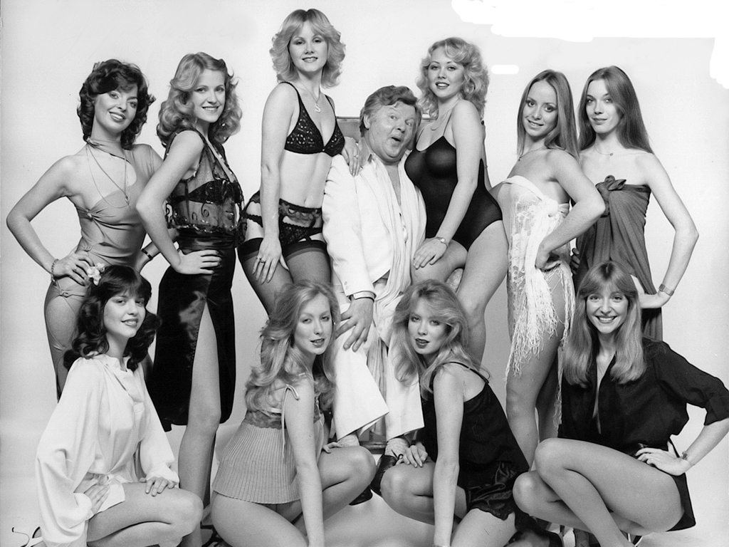[Image: Benny-Hill-and-his-angels-benny-hill-272...24-768.jpg]