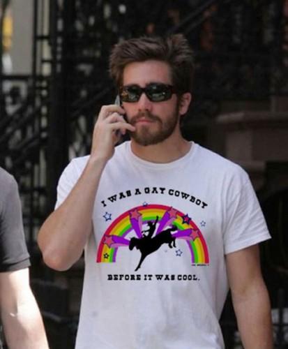 Best. Shirt. Ever.