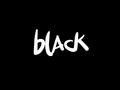 Black♥ - black wallpaper