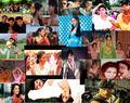 Bollywood Collage 2