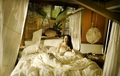 Breaking Dawn New Stills - twilight-series photo