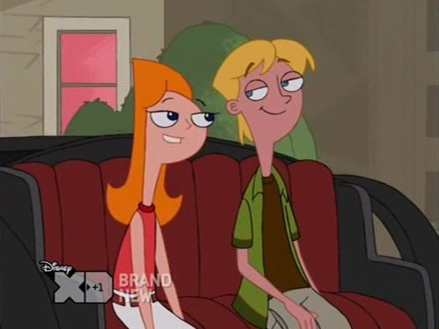 Parejas  de cartoon Canderemy-candace-and-jeremy-27240054-640-480