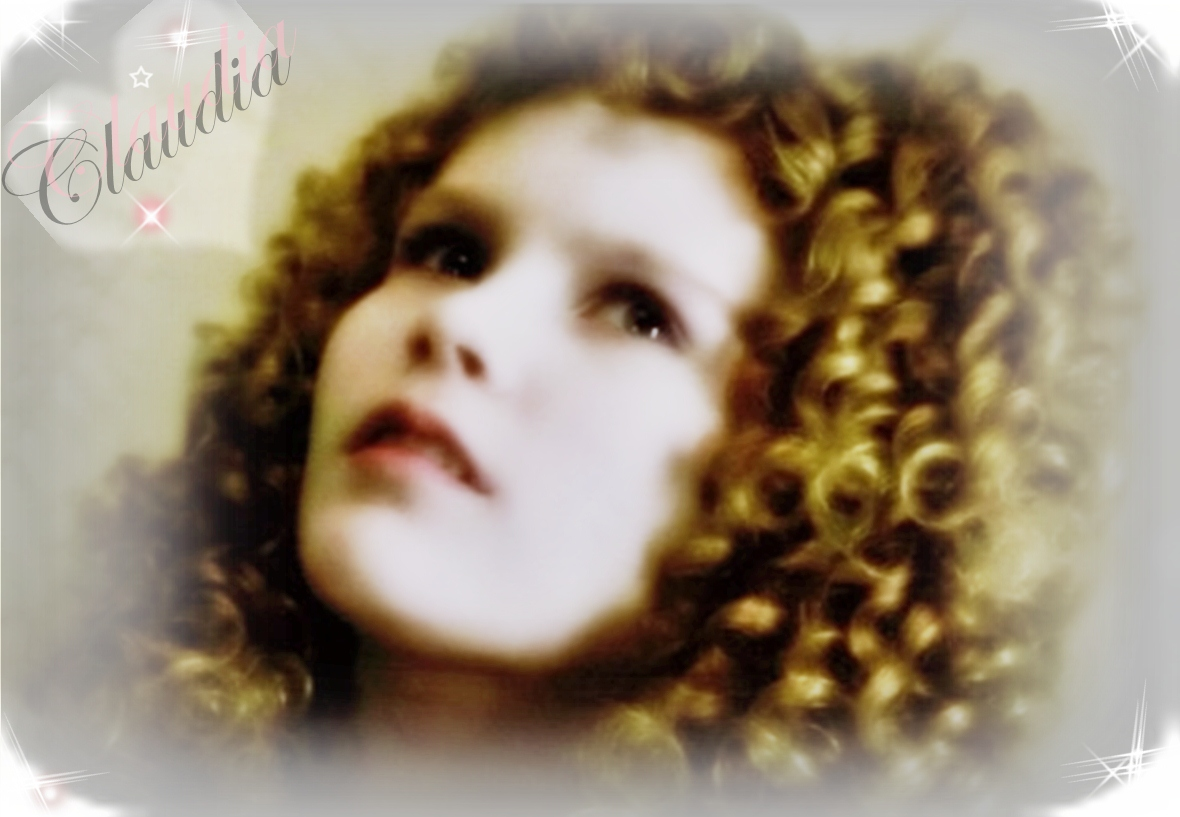 Claudia ♥