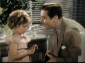 Curly Top - shirley-temple screencap