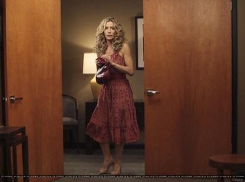 "DESPERATE HOUSEWIVES Season 8 Episode 8 ""Suspicion Song"""