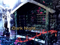 Dark Night my 1st story wallpaper http://www.fanpop.com/spots/vampires/articles/135800 - vampires wallpaper