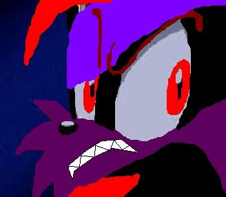 Dark Wrath Again
