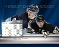 December 2011 Calendar/Schedule:  Sidney Crosby