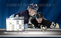 December 2011 Calendar/Schedule - pittsburgh-penguins wallpaper