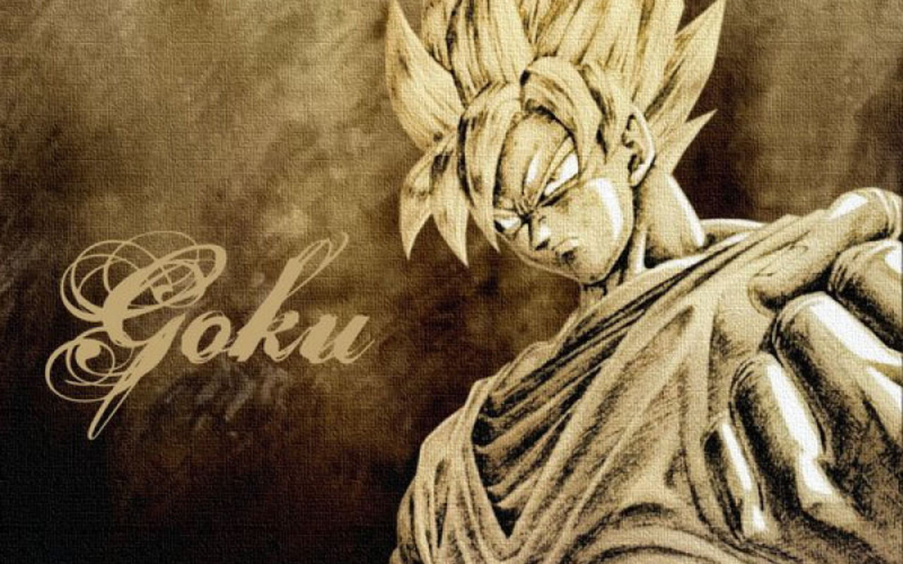 Dbz Fanfiction Images Dragonball Z Hd Wallpaper And Background
