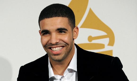 Drake Rapper Images Drake Wallpaper And Background Photos