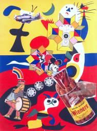 Eduardo art