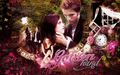 edward-and-bella - Edward and Bella wallpaper