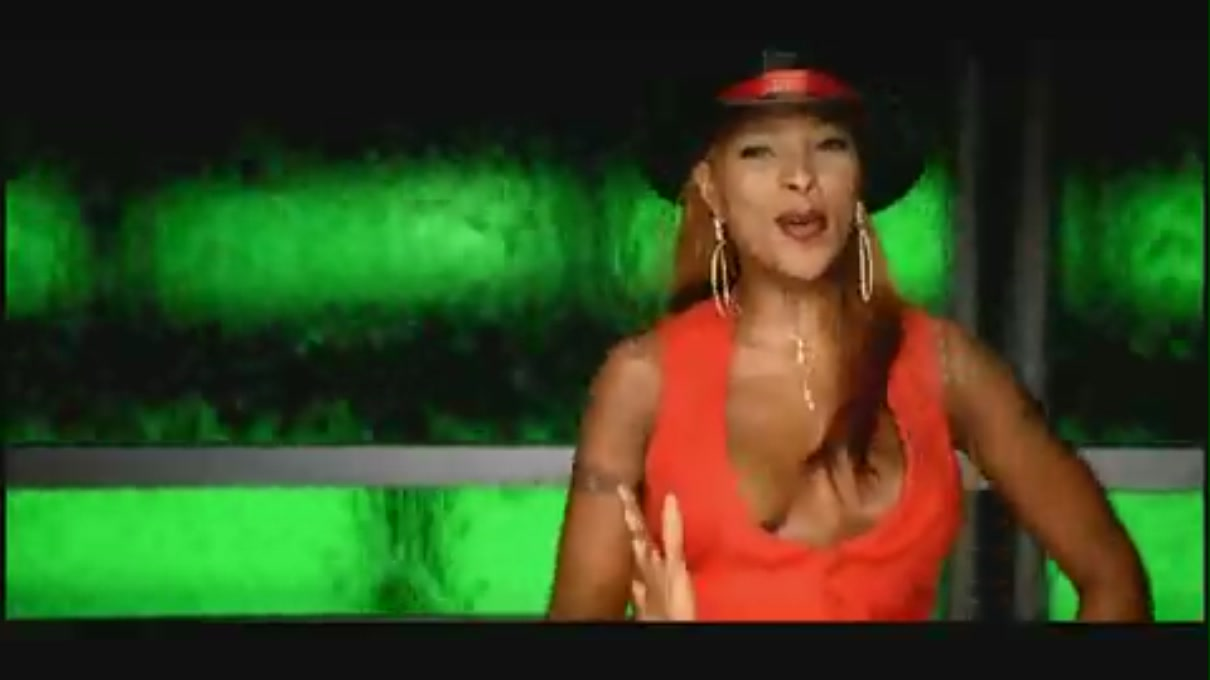 J Blige Songs | 3 mary j blige songs that sum up her 13m