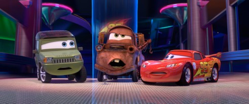 Funny Cars 2 Pic :D