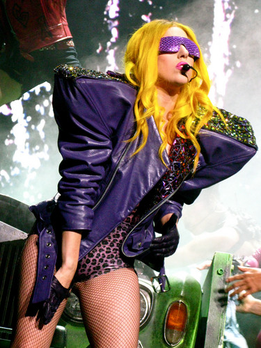 Gagav Monster Ball