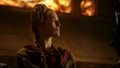 Game Of Thrones (S1Ep10 Fire And Blood) - lena-headey screencap