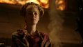 Game Of Thrones (S1Ep10 Fire And Blood ) - lena-headey screencap