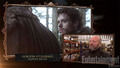 Game of Thrones- Season 1 DVD Extras - game-of-thrones photo