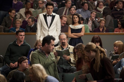 Glee S03E08