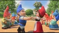 Gnomeo & Juliet - animated-movies screencap