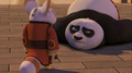 Good Po Bad Po