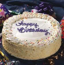 Happy Birthday Sam :)