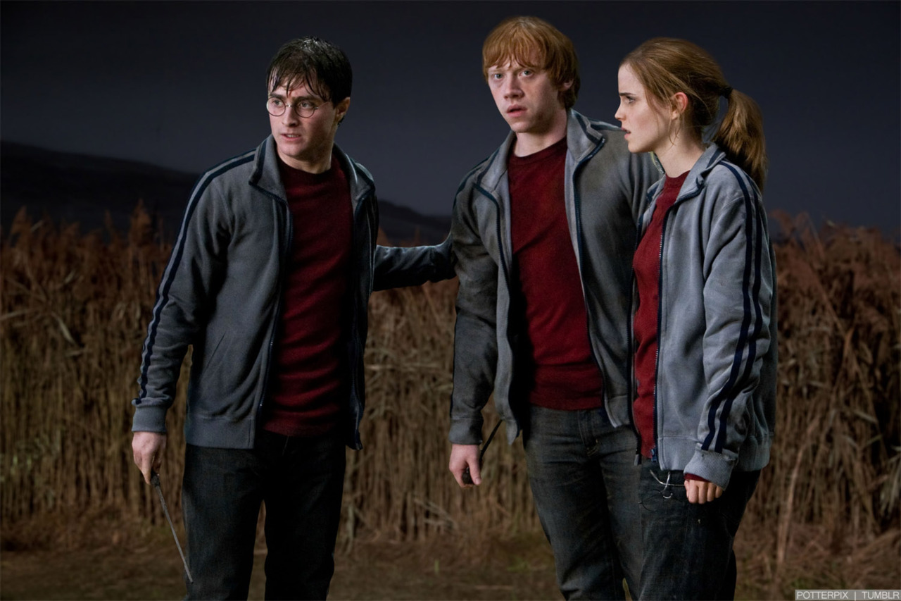 harryron and hermione wallpapers - photo #49