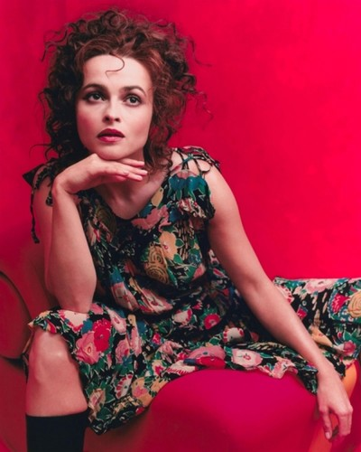 bellatrix lestrange wallpaper entitled Helena Bonham Carter