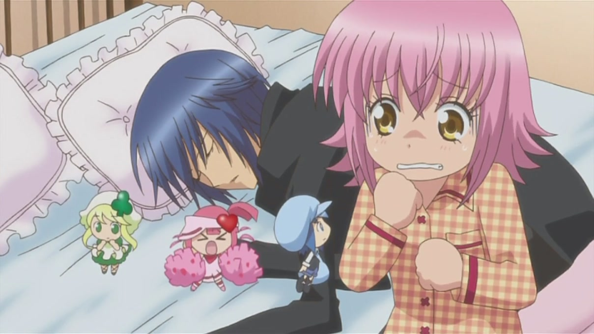 http://images5.fanpop.com/image/photos/27200000/Ikuto-Tsukiyomi-Shugo-Chara-Episode-65-Snow-Days-Are-Full-Of-Secrets-neko-anime-characters-27213642-1209-680.jpg