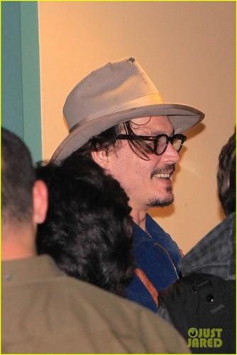 JD (1/12/2011)
