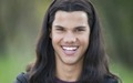 Jacob Black kertas dinding